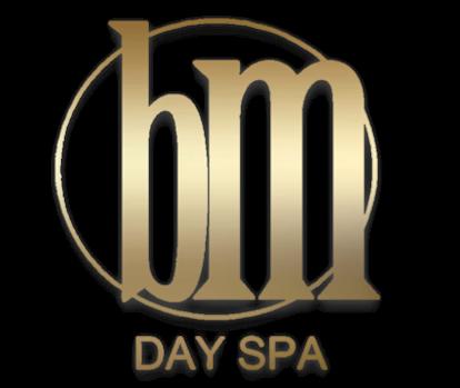 bm Day Spa, Kauneushoitola, Kampaamo, Hieronta Lahti